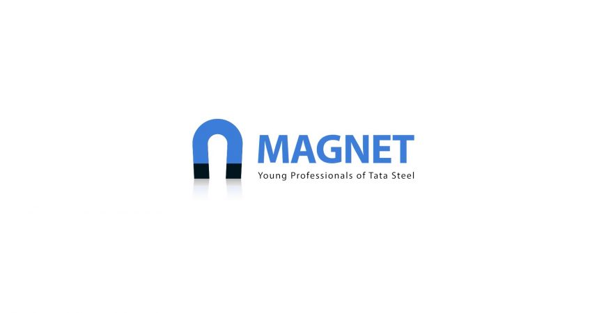 Magnet MLE Wishes you a Merry Christmas – Throw-back 2019!