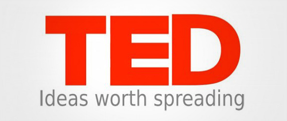 TED Talk – 'How great leaders inspire action' – Port Talbot