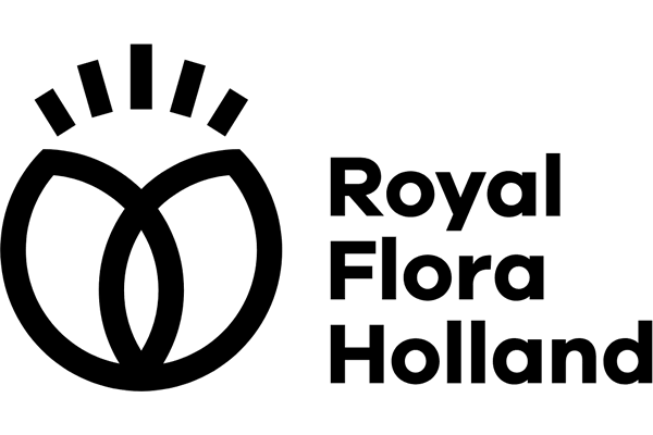 JobSwap Royal FloraHolland